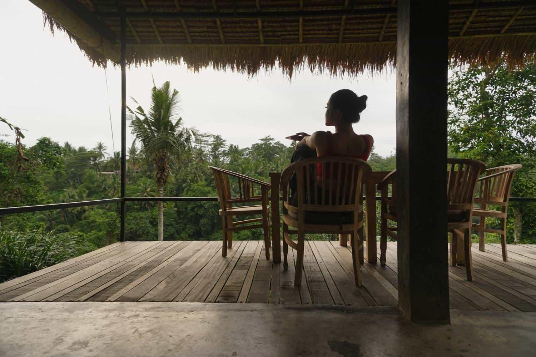 My Thoughts On Ubud, Bali