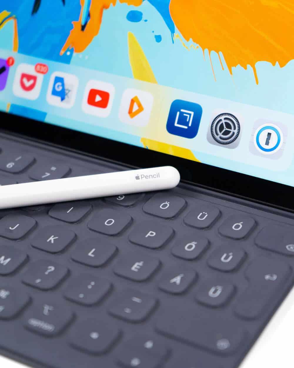 Best iPad Pro Accessories in 2020